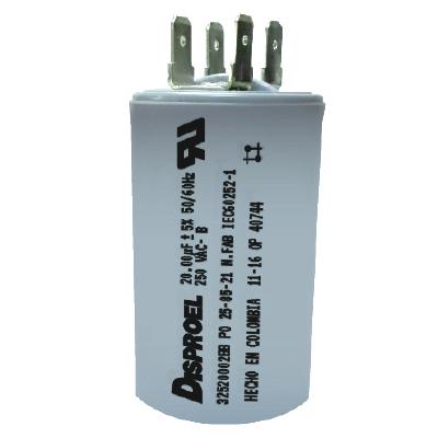 condensador marcha motor estandar 3