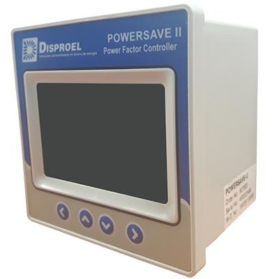 controlador fp power save II 2