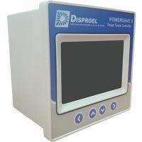 controlador fp power save II 3