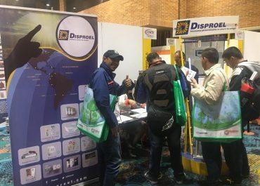 sexto encuentro nacional técnicos electricistas conte