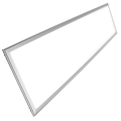 panel led formato grande 2