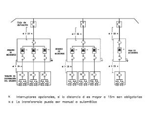 sistemaelectricos
